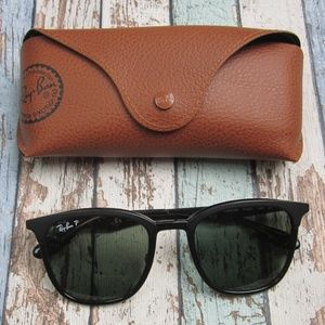 Ray Ban RB 4278 6282/9A Unisex Sunglasses/OLZ446